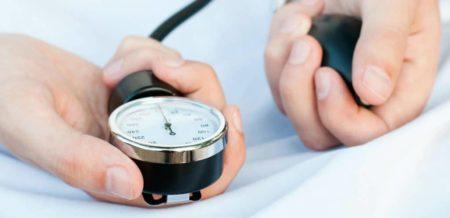 Гипертония и гипертензия в чем разница