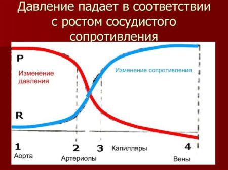 Изображение - Высокое давление не снижается таблетками Ris.-6-5-450x337