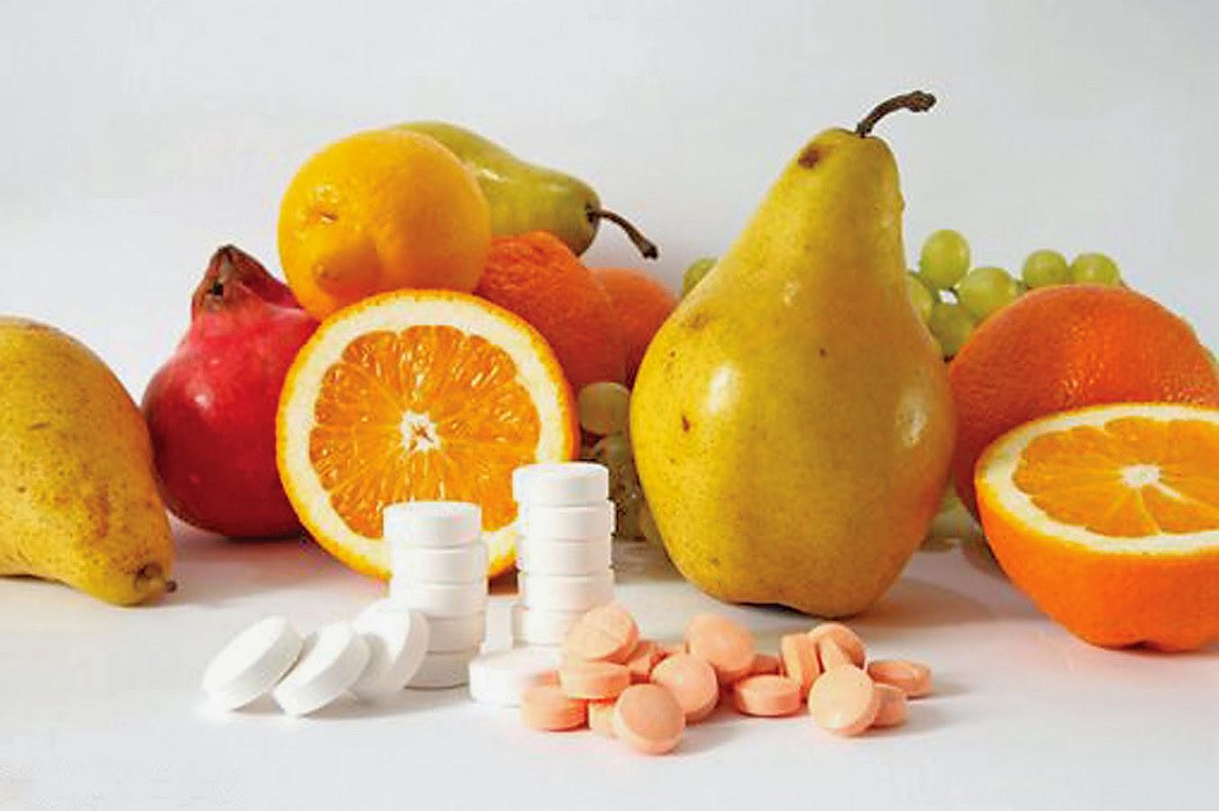 Гипохолестериновая диета для больных гипертонией ⋆ Лечение Сердца