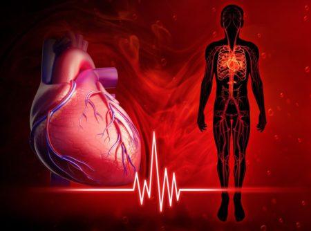 Изображение - Как понизить пульс не понижая давление таблетки 2-3-450x334
