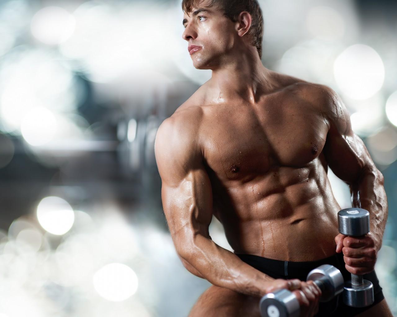 Какое артериальное давление у спортсменов при нагрузке